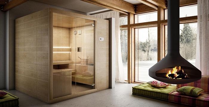 Prezzi saune da casa pannelli termoisolanti for Comprare casa prefabbricata