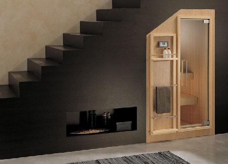 guarda edoardo righi. Black Bedroom Furniture Sets. Home Design Ideas