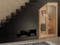 mini_sauna