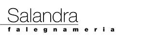 logo-salandra-nero